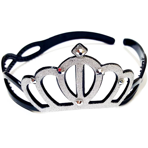BANDO CROWN