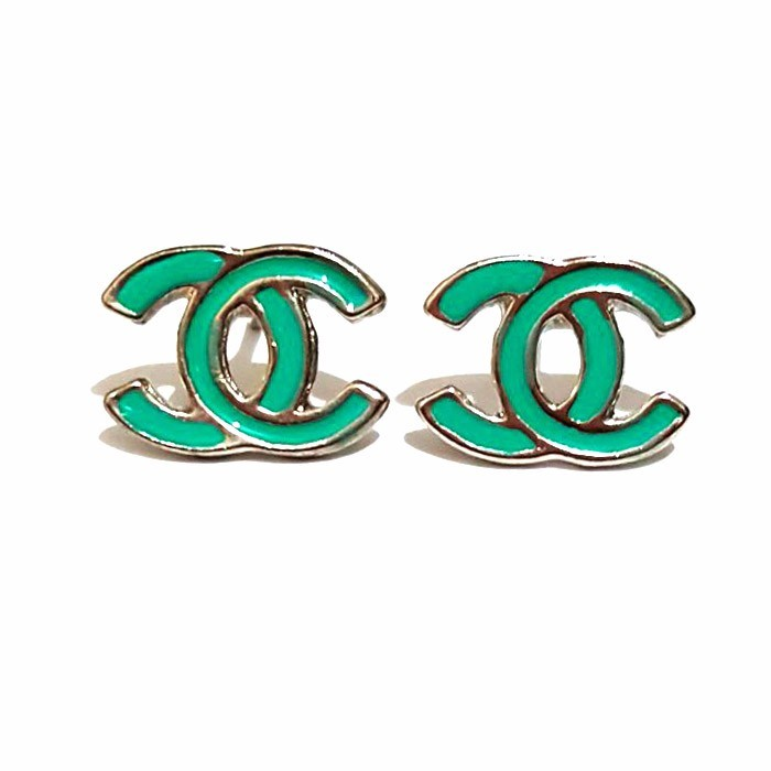 ANTING CHANEL FASHION TOSCA
