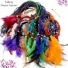 KALUNG DREAMCATCHER isi 12