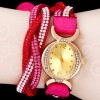 JAM LILIT LADY - ROSE