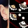 ANTING FASHION LAYER - MUTIARA