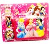 DOMPET set JAM PRINCESS