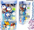 EARPHONE DORAEMON