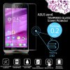 TEMPERED GLASS ASUS ZENFONE 4